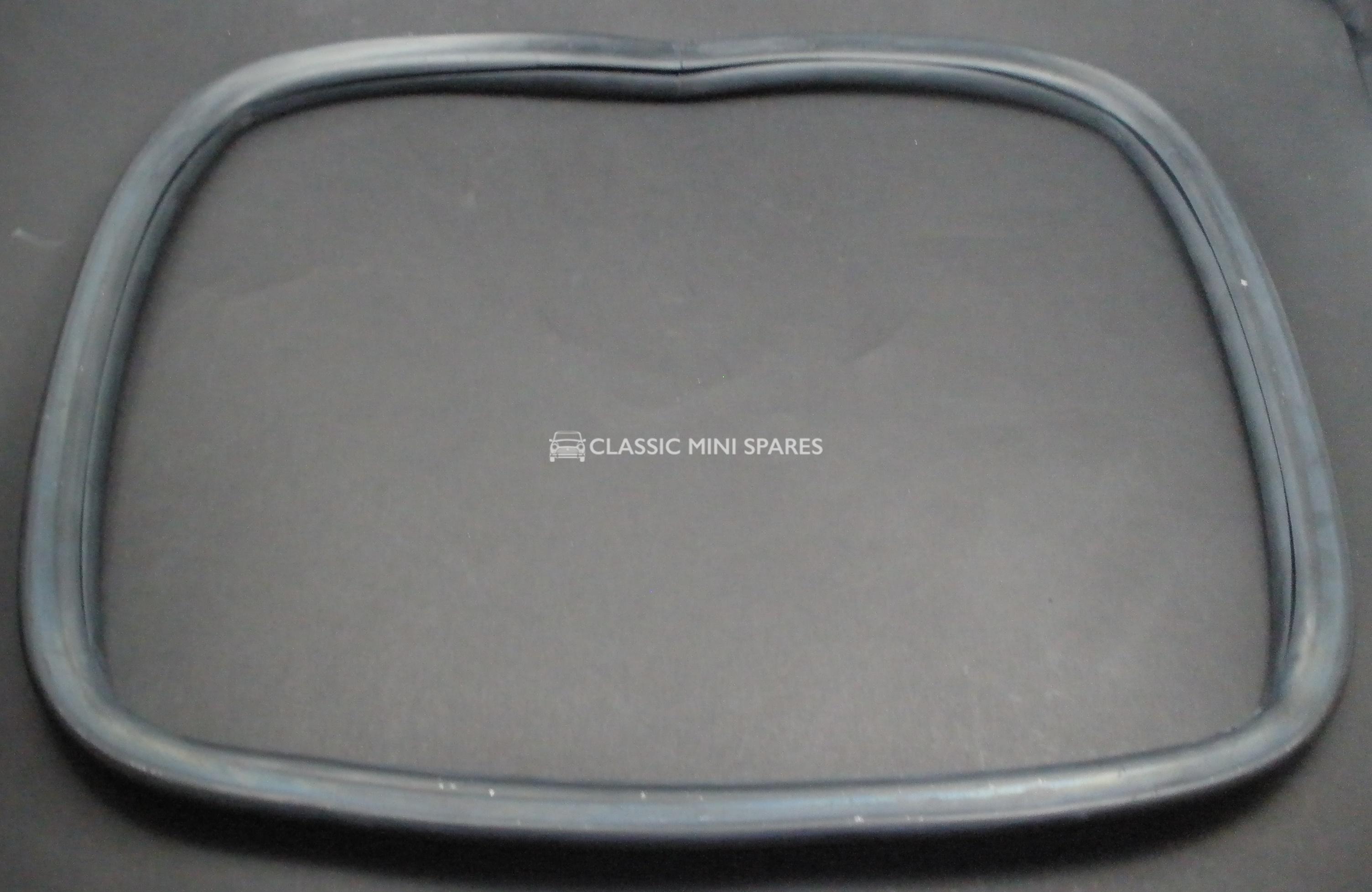 14a7210 Window Rubber Seal For Van Rear Door Buy Online