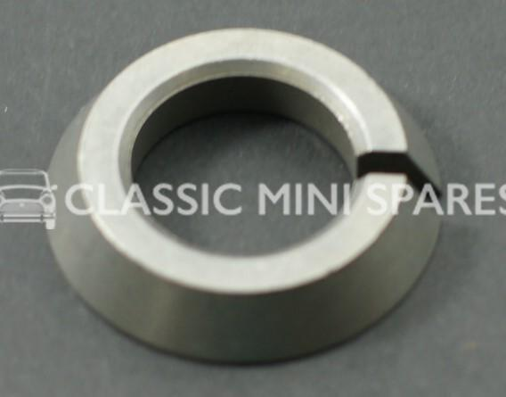 fam9270a  hub nut split washer for cv joint  buy online